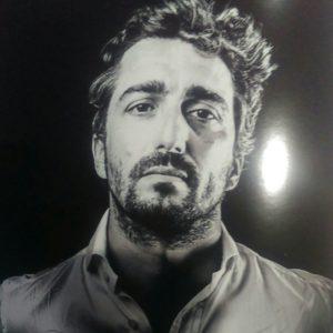 Vincent Gambardella