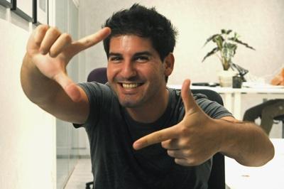 Yassine Mili