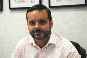 Yoann Massicot